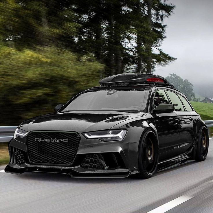 Audi Rs4 Lease Deals: The 25+ Best Audi A6 Allroad Ideas On Pinterest