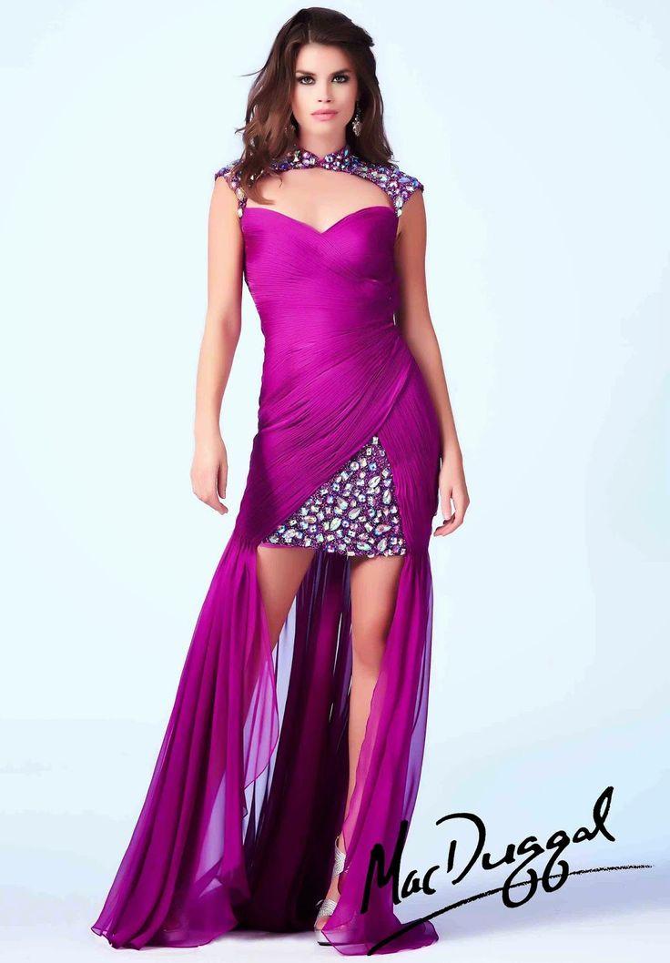 20 mejores imágenes de awesome dresses en Pinterest | Vestido de ...