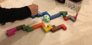 子供達と楽しめる♪ イースターのゲームやクラフトをご紹介♪英語ゲームやエッグハント、エッグロール、エッグレースなどなど♪