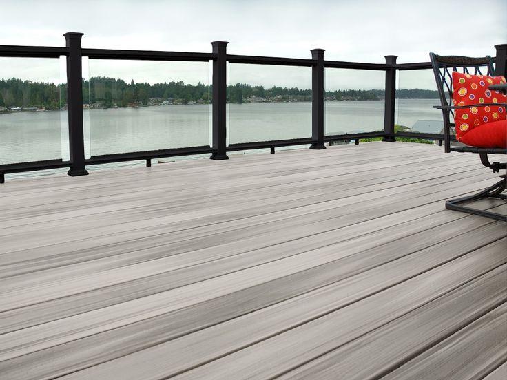 18 best deck design tools images on pinterest deck for Deck planner tool