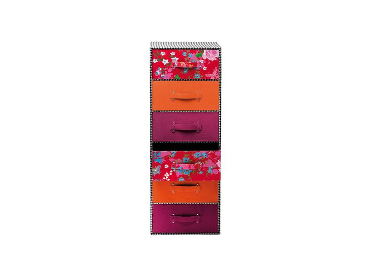http://9design.pl/pol_pl_Kare-design-Wysoka-komoda-Bazar-6-szuflad-6017_1.jpg