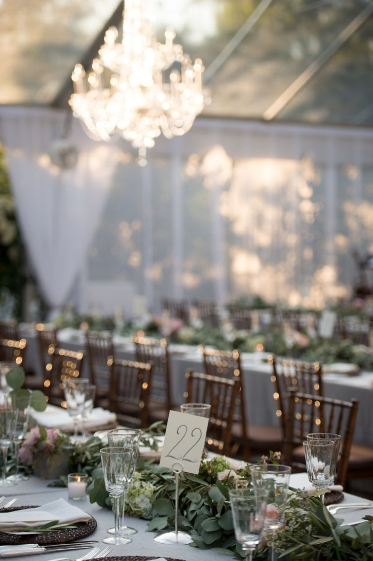 452 best venue u0026 decoration ideas images on pinterest marriage