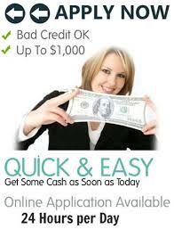 cash advance online quick