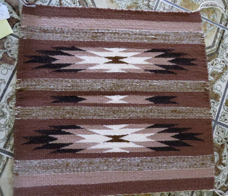 474 Best Mexican Rug & Native American Indian Rug Images