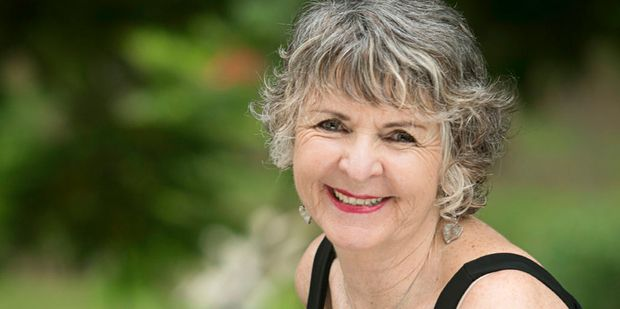 'Alcohol, coffee and smoke free and so much calmer . . . and I had thought alcohol relaxed me!'  #beforeandafter #SergeBenhayon #lungcancer #livingness #womeninbusiness #relationships #UnimedLiving
