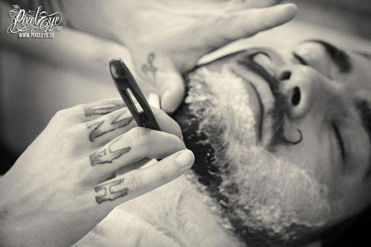 Schorem Haarsnijder En Barbier by Dirk The Pixeleye Behlau (5)