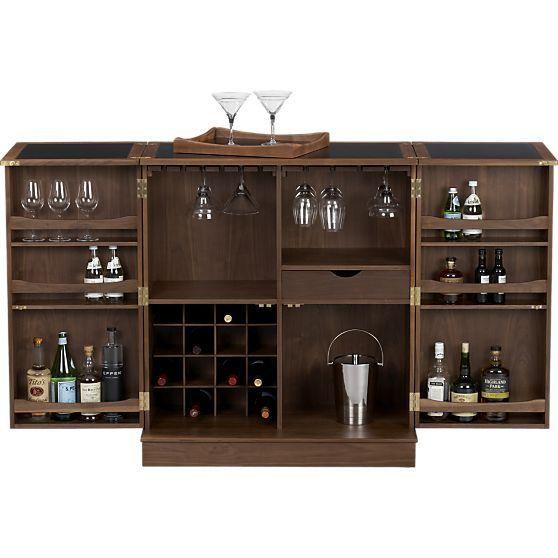 1000 Images About Bar Cabinet On Pinterest Duke Barrel Furniture And Ralph Lauren