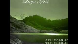 Lago Gris - YouTube