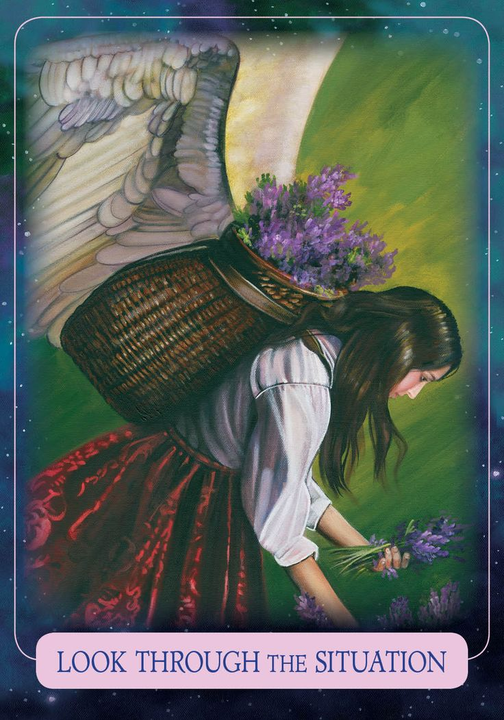 Angel Therapy Oracle Cards Doreen Virtue: 166 Best Angel Card Readings Images On Pinterest