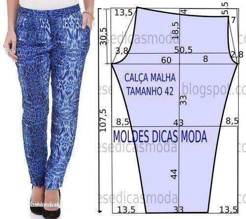 moldes-para-hacer-leggings-para-dama-3
