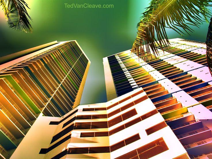 12 best South Beach Florida images on Pinterest | Miami florida ...