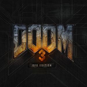 Download Doom 3 BFG Edition v1.1.9 Apk  http://apkmodpalace.blogspot.com/2015/08/doom-3-bfg-edition-v119-apk.html   Android Games, Doom 3, Doom 3 Apk Download, Doom 3 BFG Edition, Doom 3 BFG Edition Apk, Doom 3 BFG Edition v1.1.9 Apk
