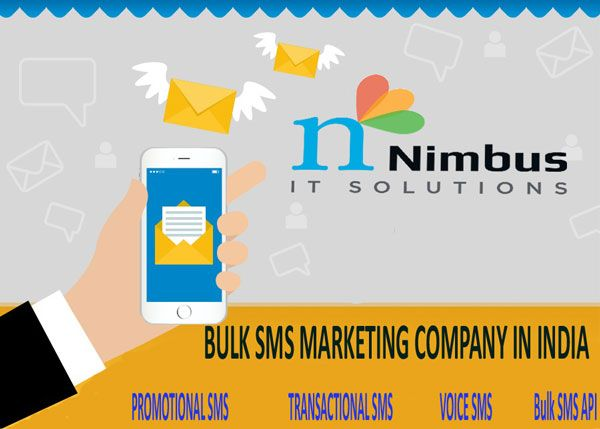 BulkSMSDelhiIndia is a one of the leading bulk sms marketing company in  Noida, India that offers sms marketing to send sms in India.