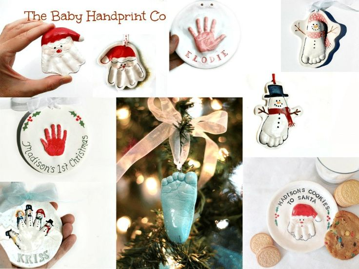 23 best Christmas Baby images on Pinterest  Christmas baby