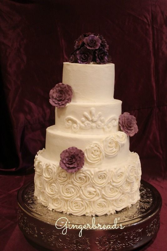 rosette wedding cake images 24 best wedding cakes with rosettes images on 19310