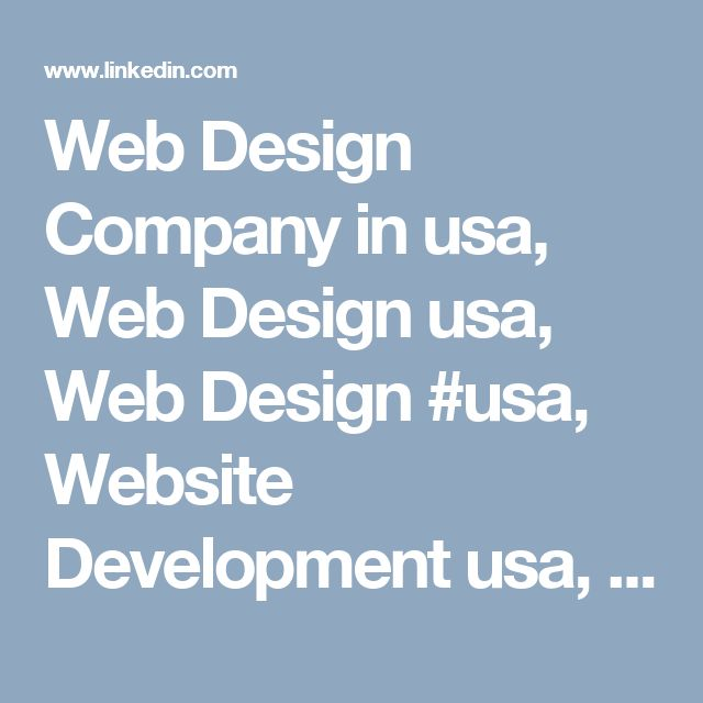 Web Design Company in usa, Web Design usa, Web Design #usa, Website Development usa, Web Design Company in New York, Web Design New York, Website Development #NewYork, Web Design Company in Los Angeles, Web Design #LosAngeles, Website Development Los Angeles, Web Design Company in #Chicago, Web Design Chicago, Website Development Chicago, Web Design Company in Houston, #Web #Design #Houston, Website Development Houston, Web Design Company in Philadelphia, Web Design #Philadelphia, Website…