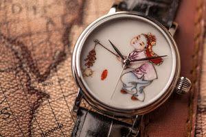 Descubre qué es el Reloj Chino y qué aplicaciones prácticas podría tener en tu vida.