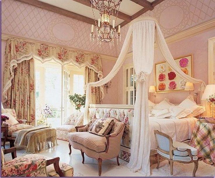 beautiful bedroom designs romantic. 50  Romantic Bedroom Design Ideas for Couples 29 54 best images on Pinterest