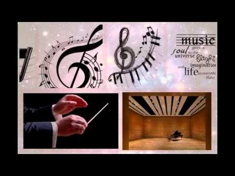 Midsummer Night's Dream (by Mendelssohn) - Felix Mendelssohn