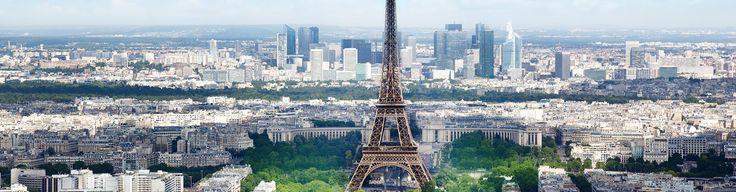 Tarif tour-Eiffel Paris
