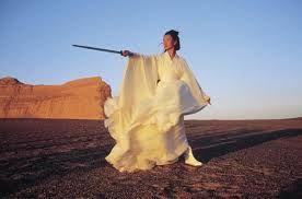 Risultati immagini per hero zhang yimou