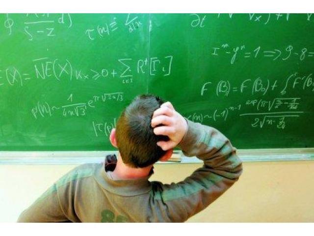 Cous De Maths A Domicile Cours De Maths En Maths Carte Mentale Maths