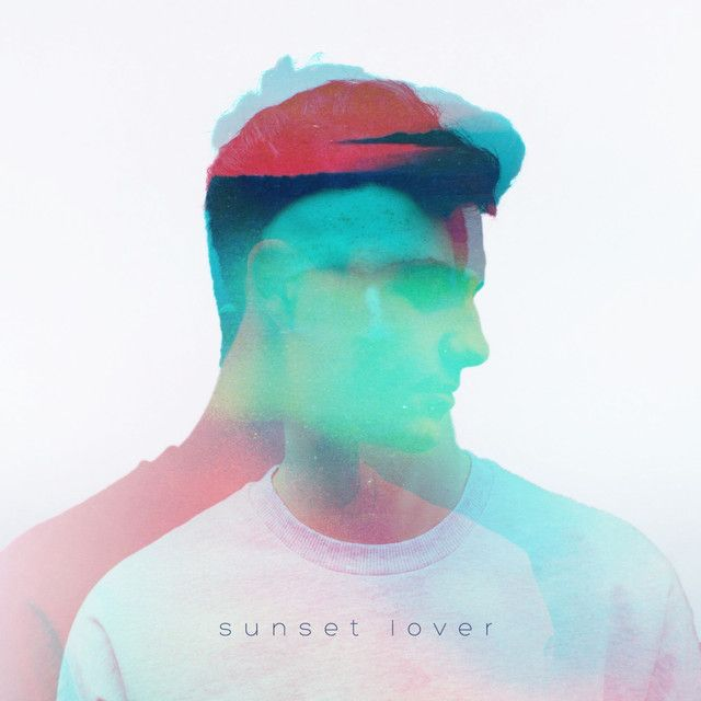 """Sunset Lover"" by Petit Biscuit added to Today's Top Hits playlist on Spotify From Album: Sunset Lover"