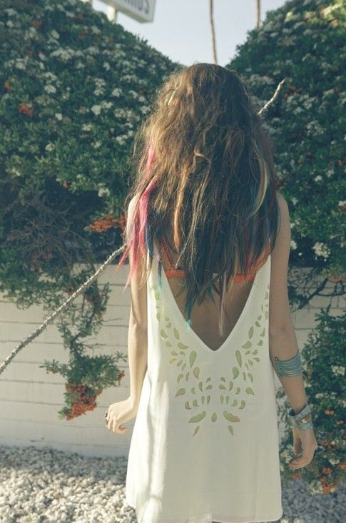 ☮Hippie Masa Group☮(Let on We Heart It. http://weheartit.com/entry/46029184/via/masatonakabayashi