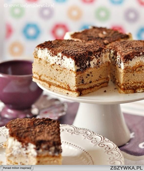 Zobacz zdjęcie Ciasto 3 bit. Przepis po kliknięciu w zdjęcie:) w pełnej rozdzielczości