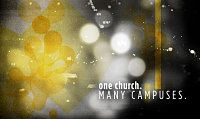 Watch inspirational messages online, live or archived.  Seacoast Church | One Church. Many Campuses.