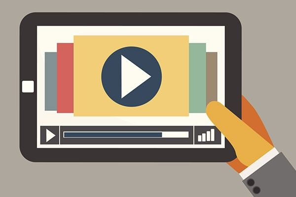 video content is here to stay – all thanks to mobile