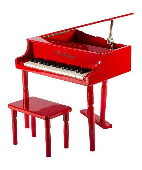 30 Best Piano Images On Pinterest: Best 25+ Baby Grand Pianos Ideas On Pinterest
