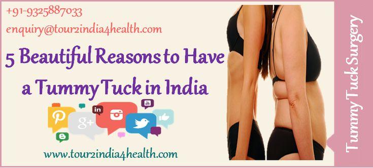 Tummy Tuck Surgery India, Cost Tummy Tuck Surgery India, Low Cost Tummy Tuck Surgery India,  laser tummy tuck surgery in mumbai, best doctors for tummy tuck in india, tummy tuck surgery cost in mumbai, mini tummy tuck cost in india
