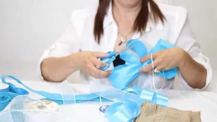 1000+ images about Nacimiento de bebe on Pinterest   Showers, Christmas trees and Babies