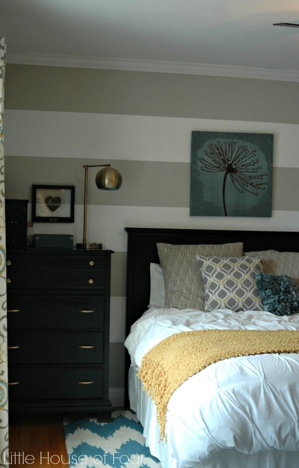 yellow and grey master bedroom Best 25+ Yellow master bedroom ideas on Pinterest | Yellow spare bedroom furniture, Yellow
