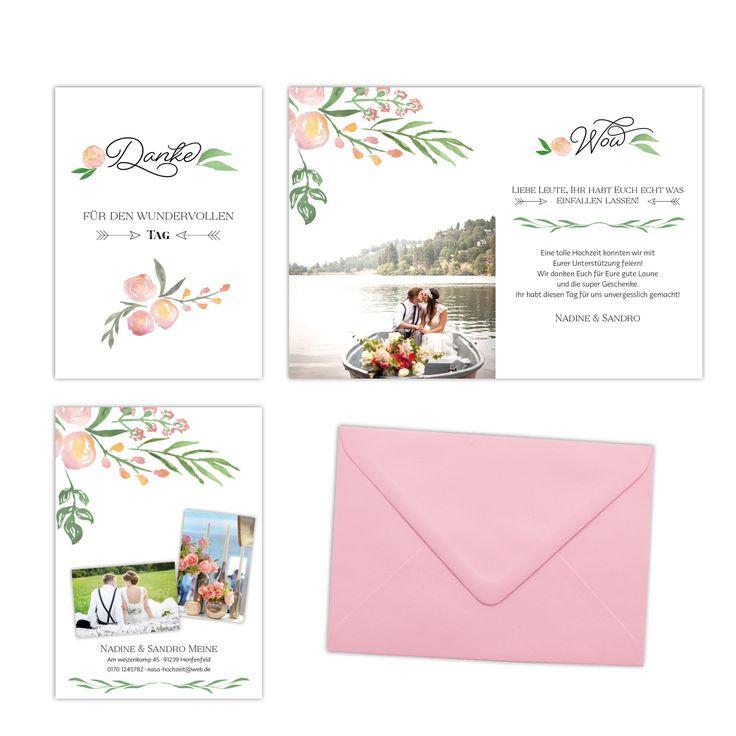 37 Best Invitations Images On Pinterest   Stationery, Invitation Ideas And  Invitations