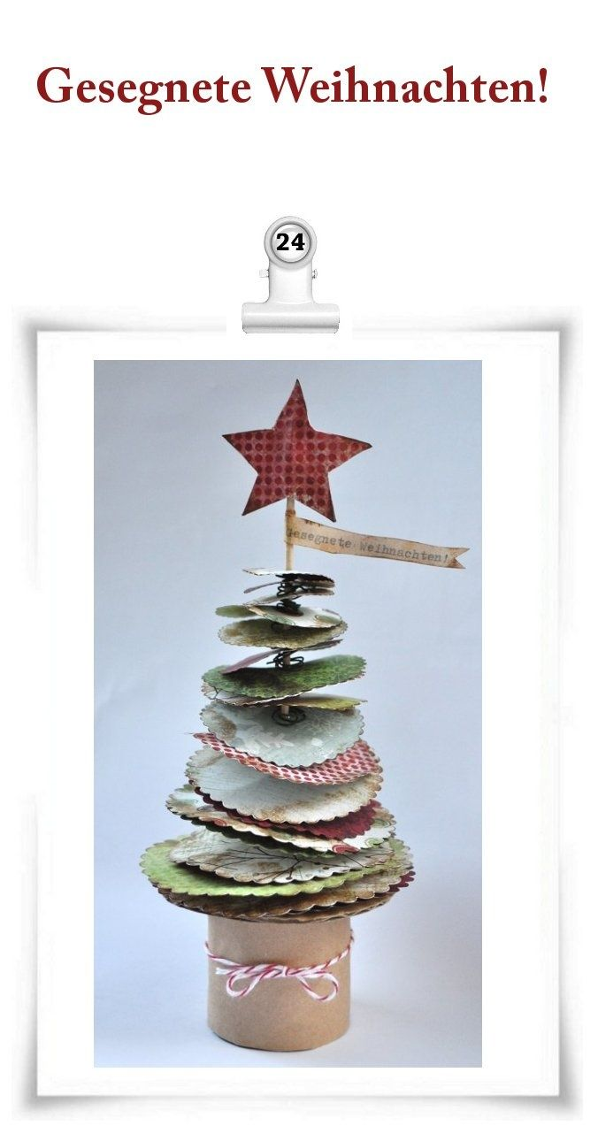 13 best 3rd Grade craft Ideas images on Pinterest  Christmas
