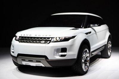 Hybrid Cars Image Gallery ----->