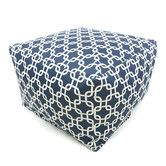 Found it at Wayfair - Links Ottoman