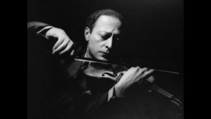 Heifetz Bruch Mozart New Symphony Orchestra Of London Sir Malcolm Sargent Concerto N 1 In Sol Minore