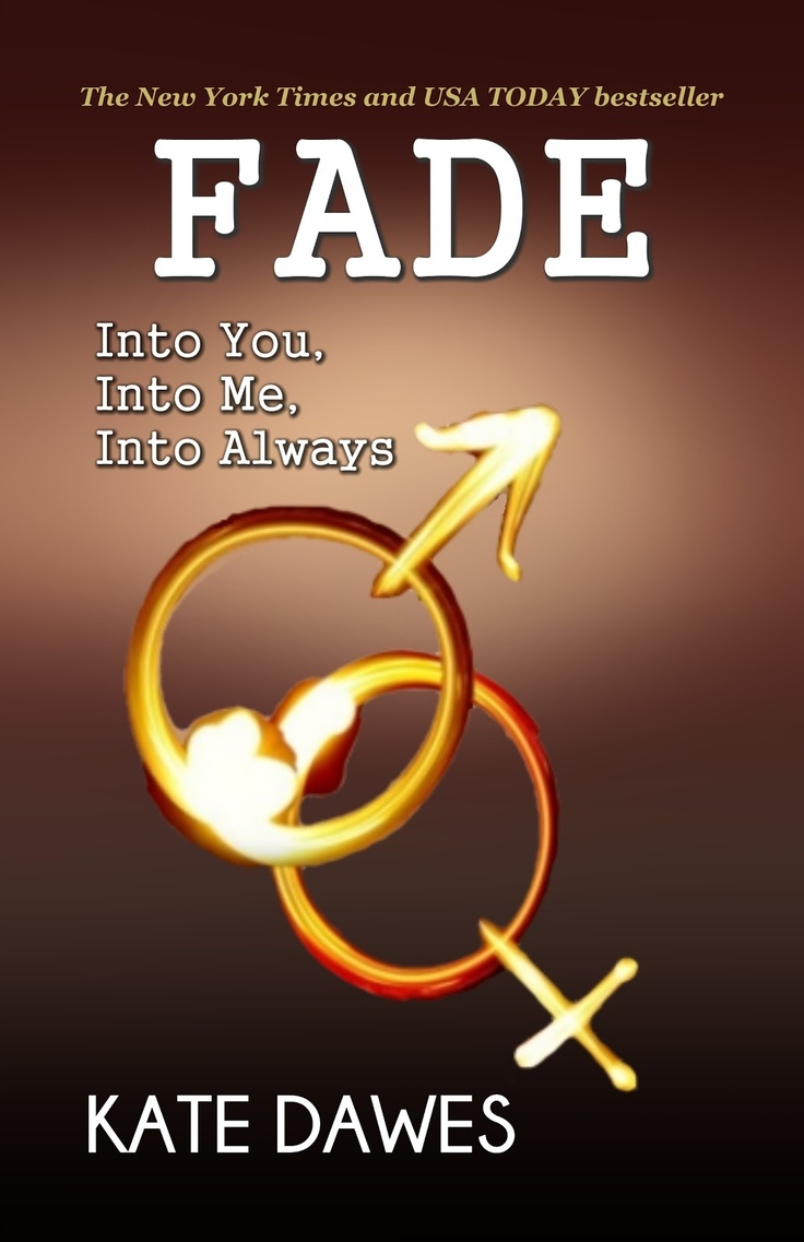 fade into you book review