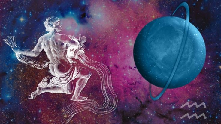 Aquarius Weekly Horoscope: November 6 – November 11, 2017 It's in your nature to worry and fret. Part of this is neurotic and part of this is your creative process – although you're not always clear on which is which. What's most important, however, is that you never doubt your own special strengths, talents, and approach to life. You need these to travel the unique path that you are on . . .