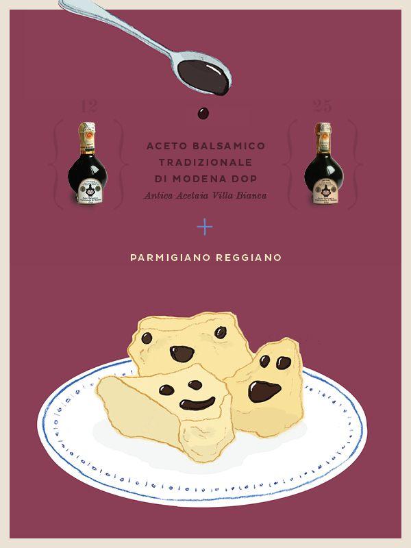 #ABTM + #parmigiano #reggiano