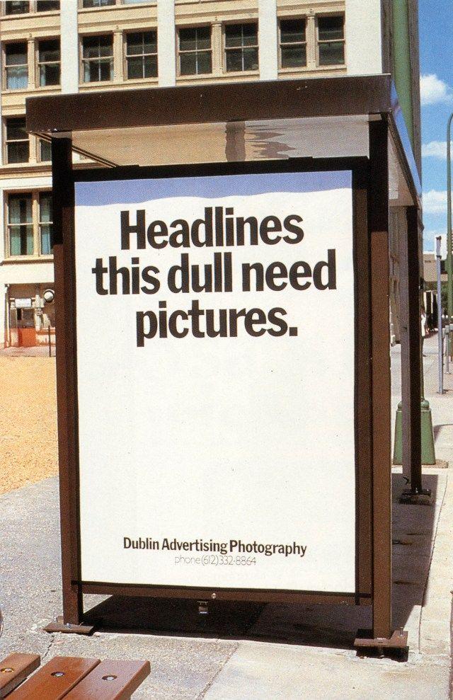 Pin On Print Ads