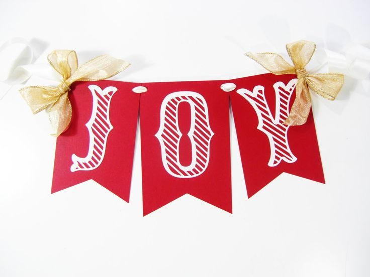 Best 25 Holiday Banner Ideas On Pinterest