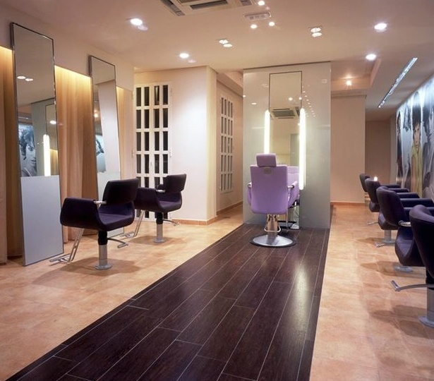 17 Best Images About Salon Ideas For Mother On Pinterest