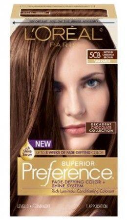 25 Best Ideas About Chestnut Brown Hair On Pinterest