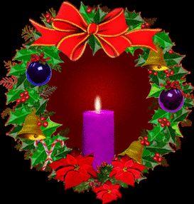 KERSTKRANSEN, kerstanimaties en kerstplaatjes bij Kerst bij Annemiek