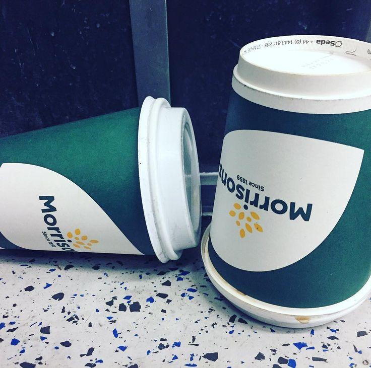Spotted in #underground #ReuseYourCup #london #travelling #weekendbreak  #reuse #zerowaste #recycle #sustainability #encouragement #please #pickupyourtrash #trash #rubbish #paper #plastic #environmental #pollution #saveourseas #saveearth #saveourwater #eco #ecology #uk #england #city #autumn #awareness