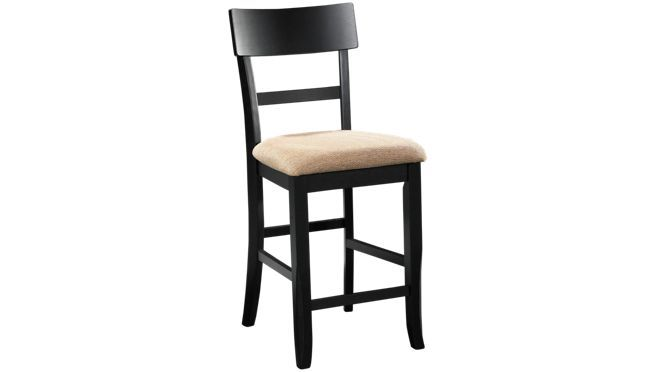 10 Best Counter Stools Images On Pinterest Counter